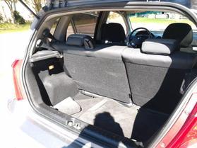 2011 Chevrolet Aveo Aveo5 Lt Hatchback Sedan 4d  Nta137868 - Image 25