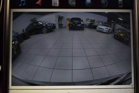 2015 Tesla Model S - Image 40