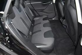 2015 Tesla Model S - Image 25