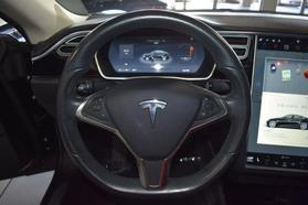 2015 Tesla Model S - Image 44