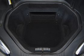 2015 Tesla Model S - Image 33