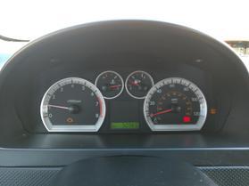 2011 Chevrolet Aveo Aveo5 Lt Hatchback Sedan 4d  Nta137868 - Image 14