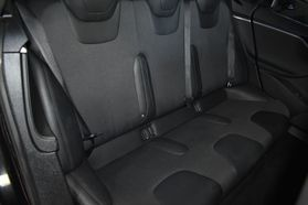 2015 Tesla Model S - Image 26