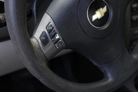 2009 Chevrolet Cobalt Lt Coupe 2d  Nta111116 - Image 15
