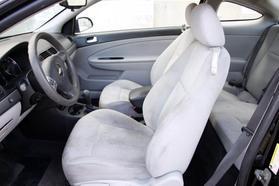 2009 Chevrolet Cobalt Lt Coupe 2d  Nta111116 - Image 12