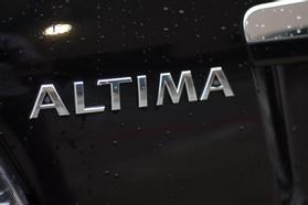 2008 Nissan Altima 2.5 S Sedan 4d  Nta413358 - Image 10