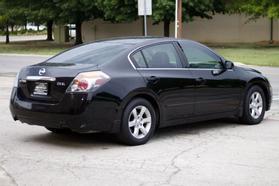 2008 Nissan Altima 2.5 S Sedan 4d  Nta413358 - Image 7
