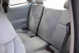2009 Chevrolet Cobalt Lt Coupe 2d  Nta111116 - Image 13