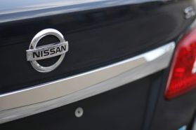 2013 Nissan Sentra Sl Sedan 4d  Rnd623575 - Image 6