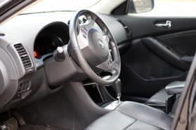 2008 Nissan Altima 2.5 S Sedan 4d  Nta413358 - Image 13