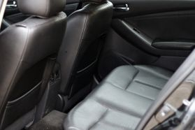 2008 Nissan Altima 2.5 S Sedan 4d  Nta413358 - Image 17