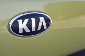 2014 Kia Soul Wagon 4d  Rnd719487 - Image 10