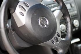2008 Nissan Altima 2.5 S Sedan 4d  Nta413358 - Image 15