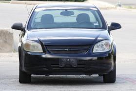 2009 Chevrolet Cobalt Lt Coupe 2d  Nta111116 - Image 18