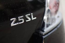 2008 Nissan Altima 2.5 S Sedan 4d  Nta413358 - Image 12