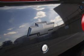 2009 Chevrolet Cobalt Lt Coupe 2d  Nta111116 - Image 9