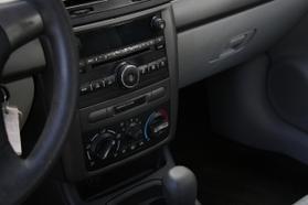 2009 Chevrolet Cobalt Lt Coupe 2d  Nta111116 - Image 17
