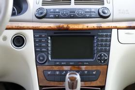 2006 Mercedes-benz E-class E 320 Cdi Sedan 4d  Rnd970322 - Image 19