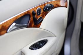 2006 Mercedes-benz E-class E 320 Cdi Sedan 4d  Rnd970322 - Image 21