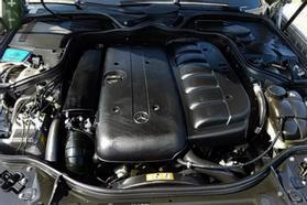 2006 Mercedes-benz E-class E 320 Cdi Sedan 4d  Rnd970322 - Image 24