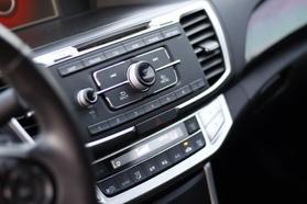 2014 Honda Accord Sport Sedan 4d  Nta274442 - Image 20