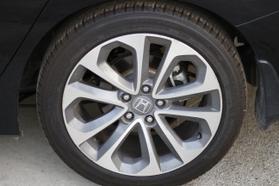 2014 Honda Accord Sport Sedan 4d  Nta274442 - Image 13