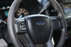 2015 Ford F150 Supercrew Cab Xl Pickup 4d 6 1/2 Ft  Ntaa60027 - Image 15