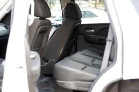 2013 Chevrolet Tahoe Commercial Sport Utility 4d  Nta348697 - Image 16