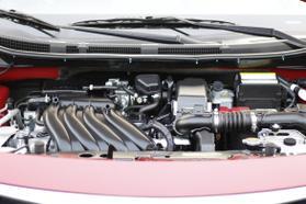 2016 Nissan Versa S Plus Sedan 4d  Rnd836858 - Image 22