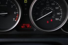2011 Mazda Mazda6 I Touring Sedan 4d  Rndm26643 - Image 19
