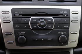 2011 Mazda Mazda6 I Touring Sedan 4d  Rndm26643 - Image 20