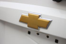 2013 Chevrolet Tahoe Commercial Sport Utility 4d  Nta348697 - Image 10