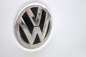 2014 Volkswagen Tiguan 2.0t Se Sport Utility 4d  Rnd556121 - Image 11