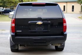 2012 Chevrolet Tahoe Utility 4d Police 2wd  Nta172755 - Image 7