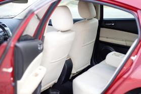2011 Mazda Mazda6 I Touring Sedan 4d  Rndm26643 - Image 15