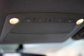 2013 Nissan Sentra Sl Sedan 4d  Rnd623575 - Image 22