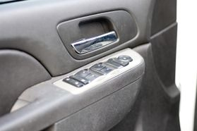 2013 Chevrolet Tahoe Commercial Sport Utility 4d  Nta348697 - Image 13