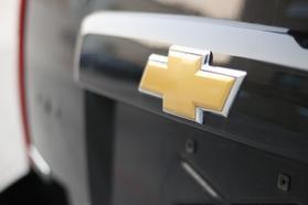 2012 Chevrolet Tahoe Utility 4d Police 2wd  Nta172755 - Image 10