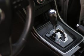2011 Mazda Mazda6 I Touring Sedan 4d  Rndm26643 - Image 18