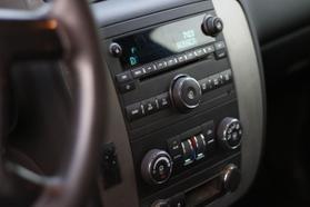 2012 Chevrolet Tahoe Utility 4d Police 2wd  Nta172755 - Image 14