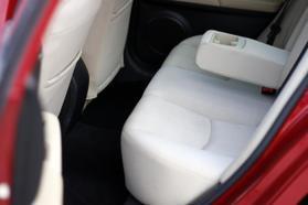 2011 Mazda Mazda6 I Touring Sedan 4d  Rndm26643 - Image 16