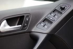 2014 Volkswagen Tiguan 2.0t Se Sport Utility 4d  Rnd556121 - Image 19