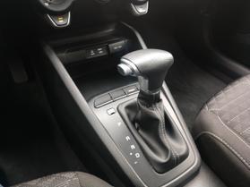 2018 Kia Rio S Sedan 4d  Nta076253 - Image 20