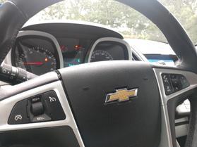 2011 Chevrolet Equinox Lt Sport Utility 4d  Nta336802 - Image 20
