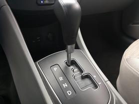 2017 Hyundai Accent Se Sedan 4d  Nta193598 - Image 20