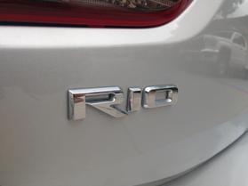 2018 Kia Rio S Sedan 4d  Nta076253 - Image 10