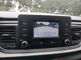 2018 Kia Rio S Sedan 4d  Nta076253 - Image 23
