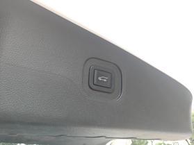 2011 Chevrolet Equinox Lt Sport Utility 4d  Nta336802 - Image 13