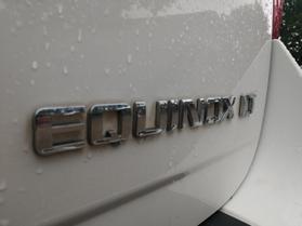 2011 Chevrolet Equinox Lt Sport Utility 4d  Nta336802 - Image 5