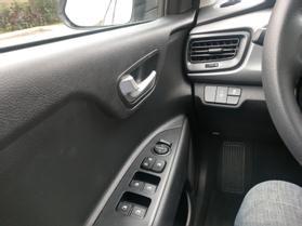 2018 Kia Rio S Sedan 4d  Nta076253 - Image 18